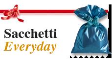 sacchetti-everyday