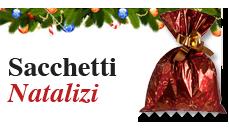 sacchetti-natalizi