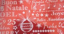 carta-met-carta-natalizia-2